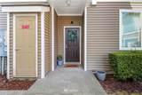 6110 Lindsay Avenue - Photo 37