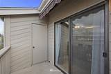 1305 Puget Drive - Photo 13