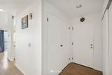 1305 Puget Drive - Photo 3