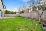 10917 237th Avenue - Photo 28