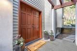 2761 124th Avenue - Photo 2
