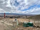 700 Ellensburg Ranches Road - Photo 2