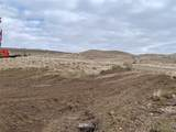 700 Ellensburg Ranches Road - Photo 11