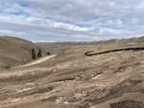 700 Ellensburg Ranches Road - Photo 13