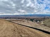 700 Ellensburg Ranches Road - Photo 14