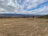 700 Ellensburg Ranches Road - Photo 3