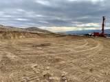 700 Ellensburg Ranches Road - Photo 4