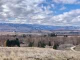 700 Ellensburg Ranches Road - Photo 5