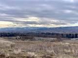 700 Ellensburg Ranches Road - Photo 6