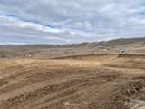 700 Ellensburg Ranches Road - Photo 7