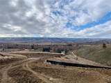 700 Ellensburg Ranches Road - Photo 8