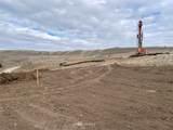 700 Ellensburg Ranches Road - Photo 9