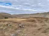 700 Ellensburg Ranches Road - Photo 10
