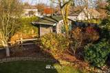 1948 Bridgeview Street - Photo 21