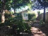 1948 Bridgeview Street - Photo 27
