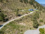 404 Quail Run Road - Photo 16