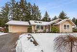 3605 140th Street Ct - Photo 1