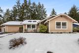 3605 140th Street Ct - Photo 2