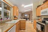 3605 140th Street Ct - Photo 11