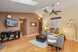 3605 140th Street Ct - Photo 14