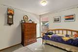 3605 140th Street Ct - Photo 20