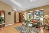 3605 140th Street Ct - Photo 4