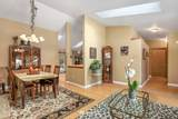 3605 140th Street Ct - Photo 5