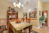 3605 140th Street Ct - Photo 6