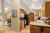 3605 140th Street Ct - Photo 7
