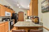 3605 140th Street Ct - Photo 8