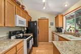 3605 140th Street Ct - Photo 9