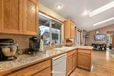 3605 140th Street Ct - Photo 10