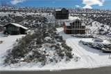 470 Beach Drive - Photo 2