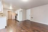 2101 40th Avenue - Photo 12
