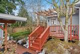 8024 145th St. - Photo 4