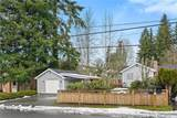 8024 145th St. - Photo 32