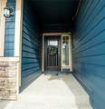 14428 99th Way - Photo 2