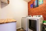 14428 99th Way - Photo 20