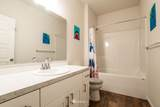 14428 99th Way - Photo 21