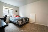 14428 99th Way - Photo 24