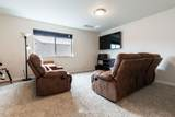 14428 99th Way - Photo 26