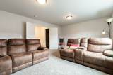 14428 99th Way - Photo 27