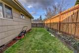 5901 Yakima Avenue - Photo 14