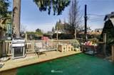 13116 119th Avenue Ct - Photo 30