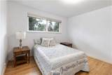 30004 8th Avenue - Photo 13