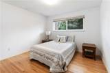 30004 8th Avenue - Photo 14