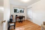 30004 8th Avenue - Photo 17