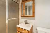 30004 8th Avenue - Photo 22