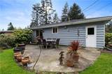 30004 8th Avenue - Photo 25
