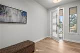 8017 124th Avenue - Photo 2